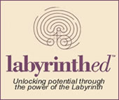 Ottawa labyrinth services from Vanessa Compton